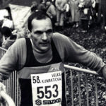 Velká Kunratická 1991