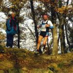 Velká Kunratická 1997