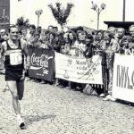 Mistrovství Evropy Úpice 1993, 10 000m