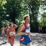 Mistrovství Evropy Holandsko 1997