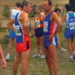 Mistrovství světa Lahti Finsko 2009