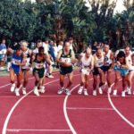 Mistrovství světa Jižní Afrika 1997